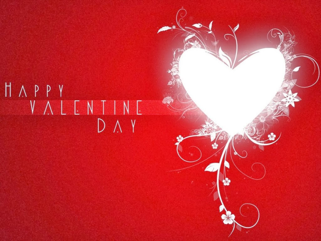 free valentine wallpaper valentines day wallpapers - Valentines Day Screensavers