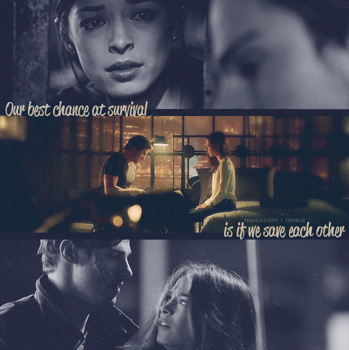 gossip girl on Tumblr - frasi di gossip girl tumblr