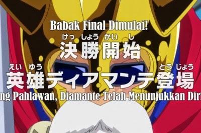 One Piece Episode 668 Subtitle Indonesia