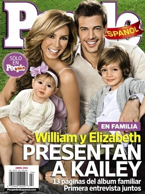 elizabeth gutierrez y william levy. william levy y elizabeth