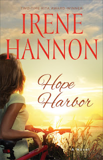 http://bakerpublishinggroup.com/books/hope-harbor/351910