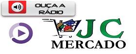 RÁDIO JC MERC