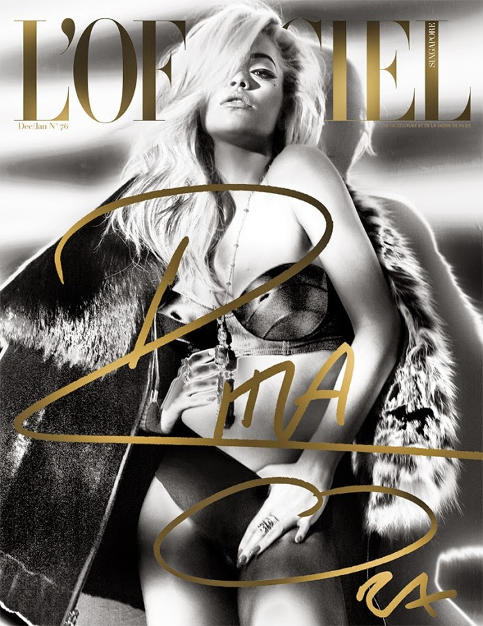 Rita-Ora-Covers-L'Officiel-Singapore