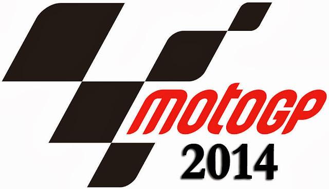 MotoGP-2014-calendar