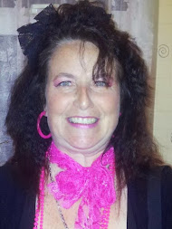 Anita Byrne