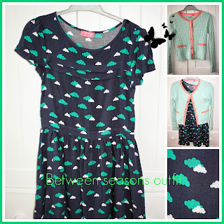 Daughter-fashion-girls-Next-autumn-dress-cardigan