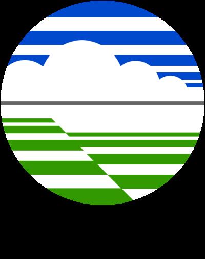 Arti dan makna logo bmkg logo badan meteorologi klimatologi dan
