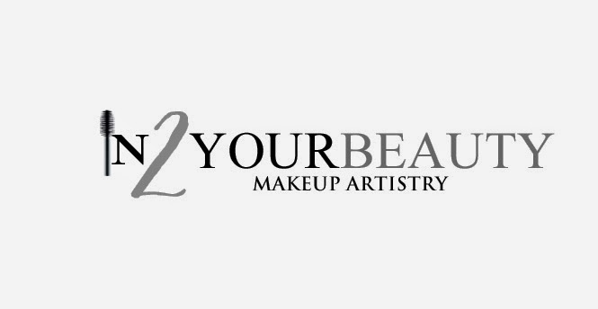 In2yourBeauty Makeup Artistry