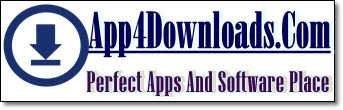 App4Downloads.com - App For Downloads