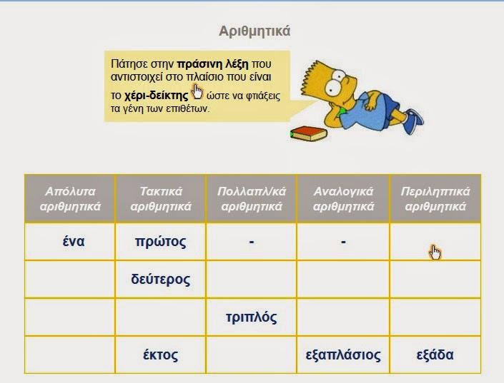 http://www.inschool.gr/G6/LANG/LEXEIS-ARITHMITIKA-LEARN-G6-LANG-MYcomplete-1310142225-tzortzisk/index.html