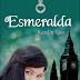 [RESEÑA] Esmeralda | KERSTIN GIER