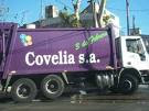 COVELIA S.A.: TODOS LOS MUNICIPIOS DEBERAN RESCINDIR...