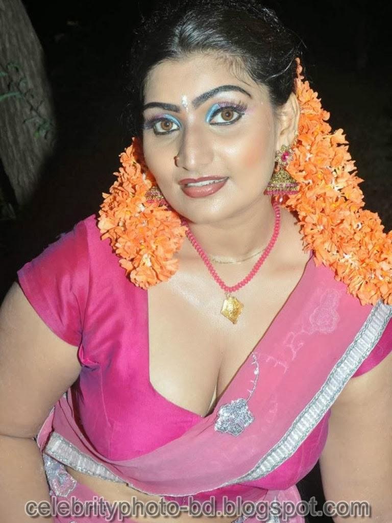Tamil+Actress+Babilona+Hot+Photos+Wallpapers+And+Photos006