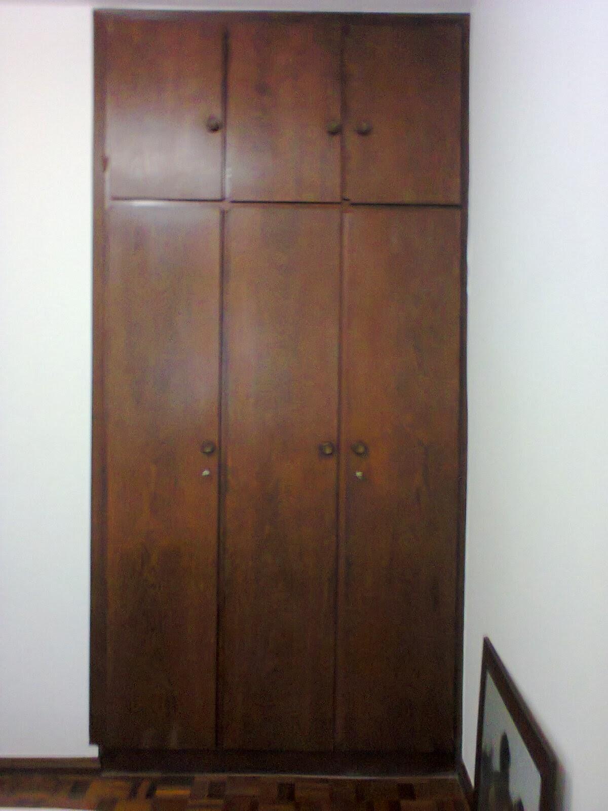 ENVELOPAMENTO  GUARDA ROUPA BRANCO LEITOSO  PERSONALIZADO ~ Envelopamento a -> Armario De Banheiro Belo Horizonte