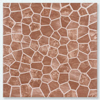 Harga Keramik Roman 40 X 40 Daftar Harga Pulsa | Apps Directories