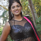 Telugu Actress Twinkle  Latest Hot Stills (60)