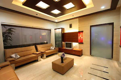 living room false ceiling designs living room false ceiling designs