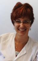 María del Juncal Prieto