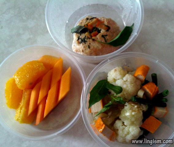 Pengertian Karbohidrat, Jenis, Fungsi dan Sumber Karbohidrat Lengkap
