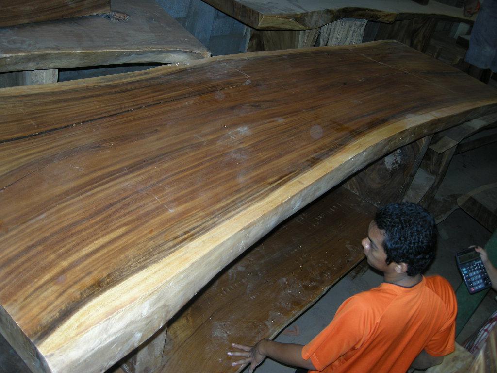 IndoGemstone Large Wood Slabs : LargeWoodSlabTable from indogemstone-indogemstone.blogspot.com size 1024 x 768 jpeg 142kB