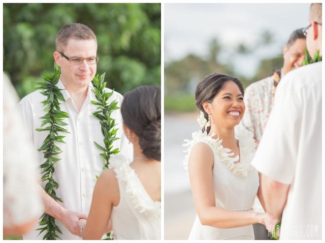 Weddings Maui
