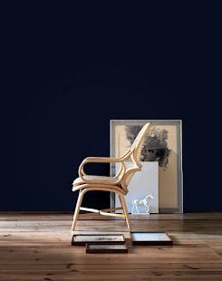 Mobiliario para Interior y Exterior