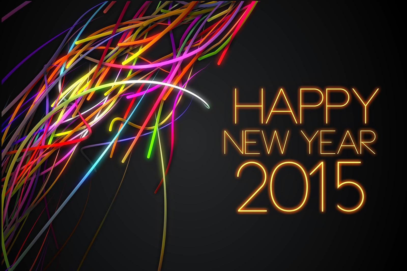 300 happy new year wallpapers 2015 templateism blog