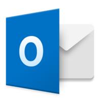 Outlook Correo Movil con nueva actualizacion y mejoras