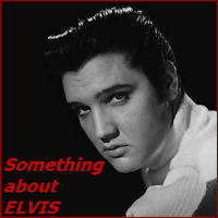 5000 ELVIS' FANS CAN'T BE WRONG!
