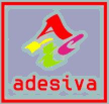 Arte Adesiva