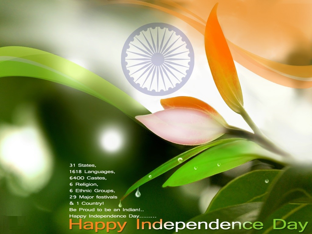 See All Independence Day Photos