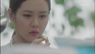 gambar 09, sinopsis drama korea shark episode 5, kisahromance