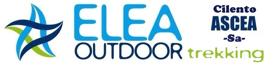 """Elea Outdoor"""