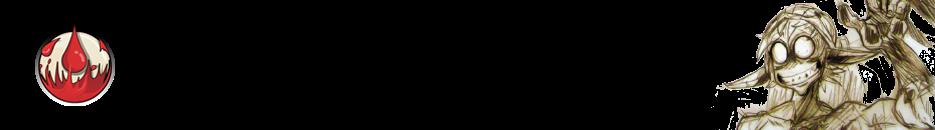 Cólera de Sacrógrito