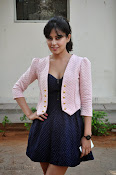 Disha Pandey Hot Photos at Manasunu Mayaseyake-thumbnail-10