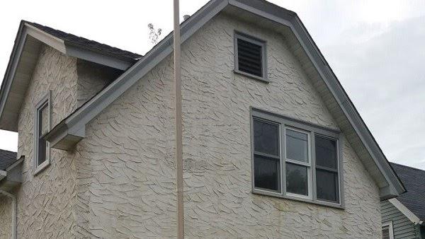 Home Equity Loan - Loan For A House