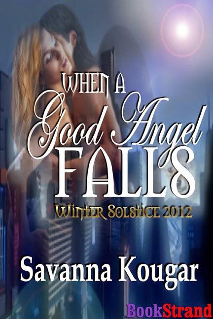 bookstrand.com/when-a-good-angel-falls