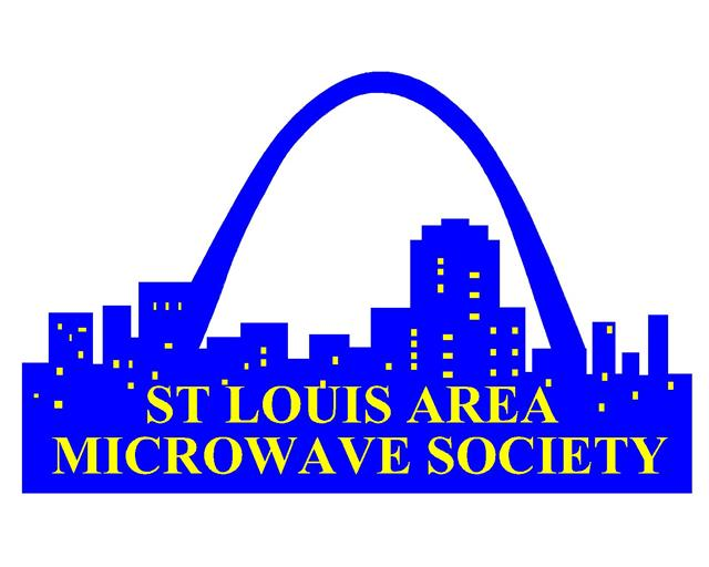 Saint Louis Area Microwave Society
