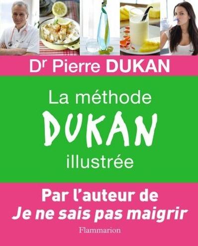 Comment gérer les écarts avec le régime Dukan ? LeRegimeDukan