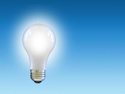 ide-bisnis-usaha-rumahan