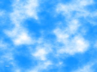 imagenes de nubes para imprimir