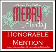 Merry Monday #148 3/9/15