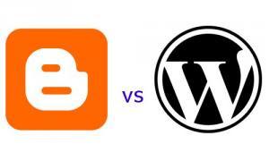 Wordpress hilang dari google