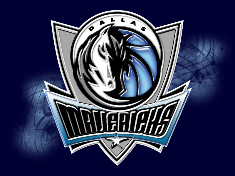 dallas mavericks wallpaper. dallas mavericks wallpaper