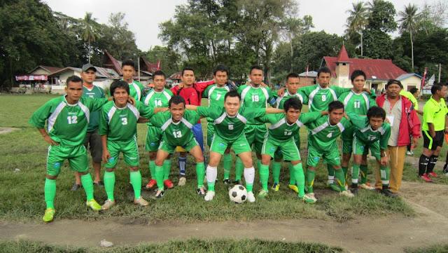 Perona FC