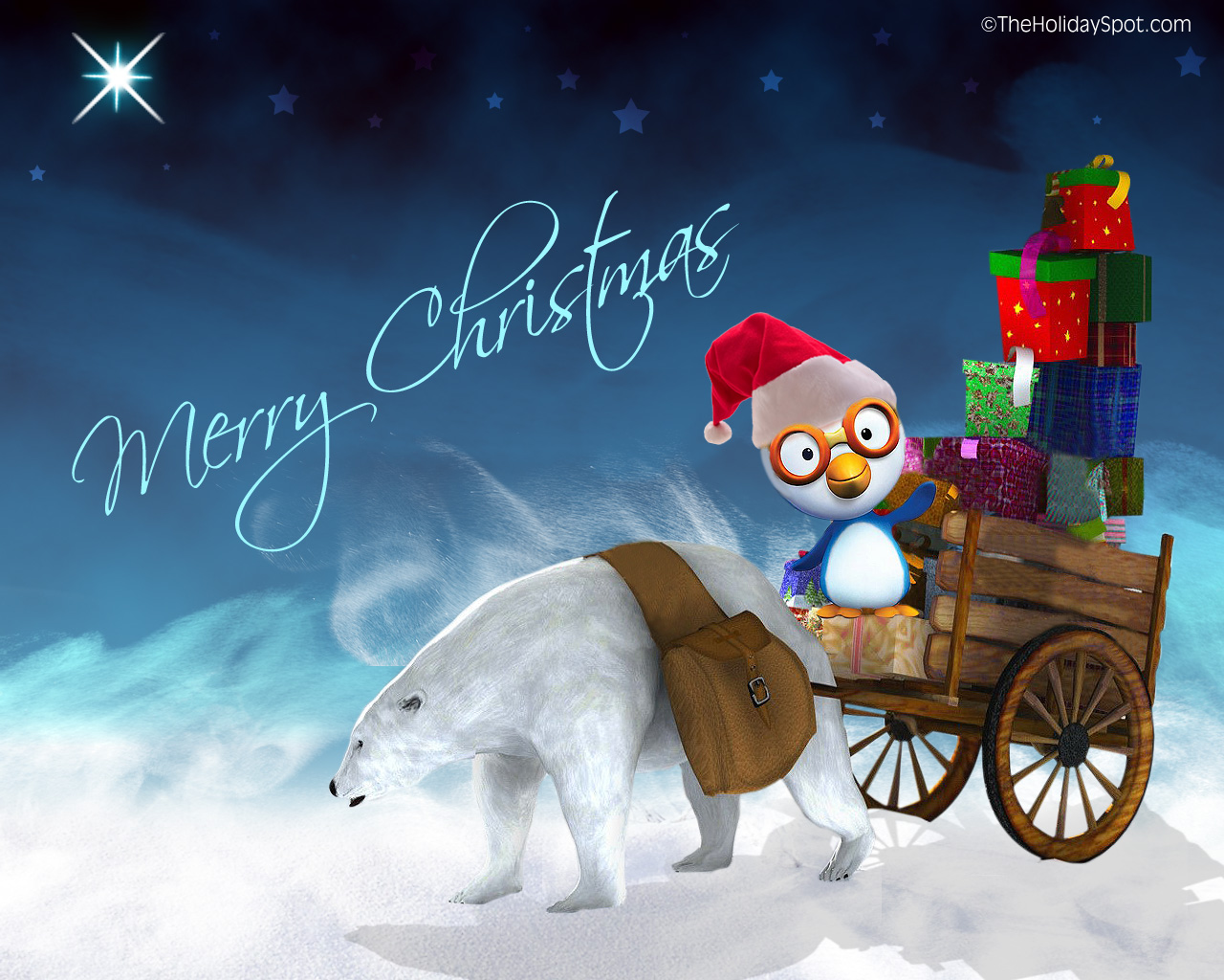 wallpaper christmas wallpapers - photo #28