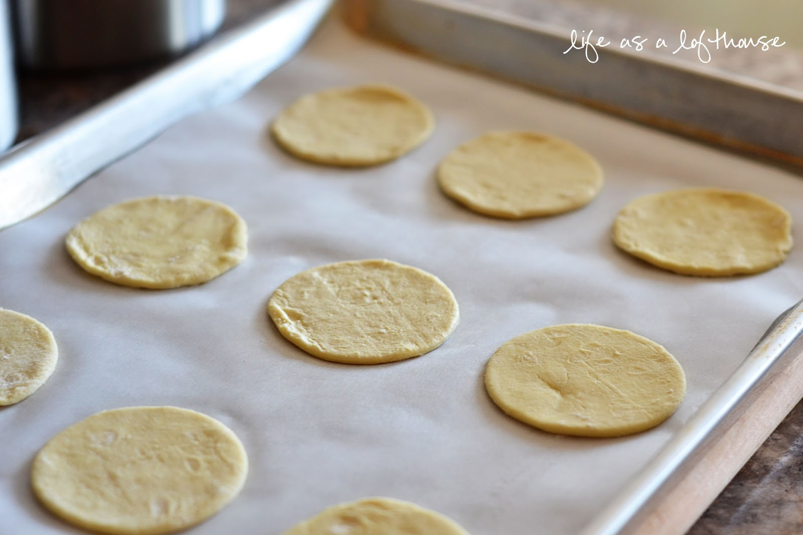 Bake for 15-20 minutes, or until the pastry is golden brown. Serve ...