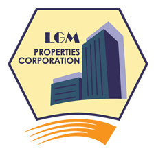 Jawatan Kosong di LGM Properties Corporation (LGMPC)