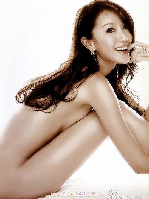modelos prostitutas prostitutas chinas bilbao