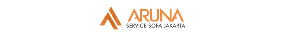 Aruna Service Sofa Jakarta | 08119897001 | Termurah dan Berkualitas
